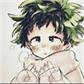 Usuário: Lulu_todoroki