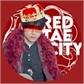 Usuário: RedTaeCity