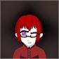 Usuário: Nagata-Sempai