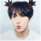 Usuário: Jung_Maju