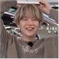 Usuário: _Jung_Hope