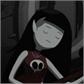 Usuário: Nightcore097