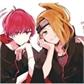 Usuário: sakura_risonha07