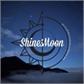 Usuário: ShinesMoon