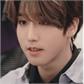 Usuário: Han_jijisungg