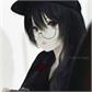 Usuário: Sad_girl_bts_dark