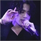 Usuário: jeon_gah1223
