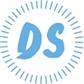 Usuário: directionersupport