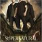 Usuário: Supernatural2005