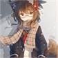 Usuário: _Kawaii-