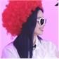 Usuário: JinHye_Kook