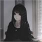 Usuário: Sayuri_Gunnan