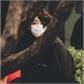 Usuário: __Jeon_jungkookie__