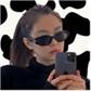 Usuário: SarahRamos2