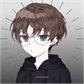 Usuário: Hinata82592