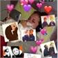 Usuário: guilherme_yagami