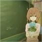 Usuário: bXrry_tai