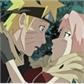 Usuário: Sakura--Uzumaki