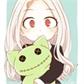 Usuário: Mika102
