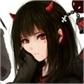 Usuário: Akira__Hatake