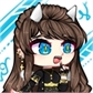 Usuário: RyuKally
