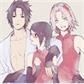 Usuário: Sakura_uchihaS2S2