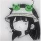Usuário: mikasmin2111