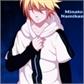 Usuário: Minato_Top