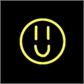 Usuário: happy_smile_imagine