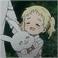 Usuário: Itsuki_Neko