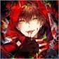 Usuário: Akira-Tomioka