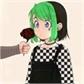 Usuário: Itsumi-uchimaki