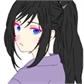 Usuário: _Nasu_Uchimaki_