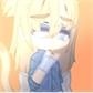 Usuário: Srta_Haru