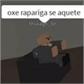 Usuário: _Serelepee_