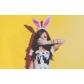 ~Miss-Bunny