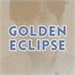 Usuário: goldeclipse