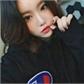 Usuário: ~jeon_coelha