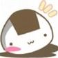 Usuário: NekoNatsumi