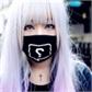 Usuário: ~marida_d_k-idos