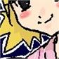 kelly-Harumi