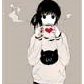 Usuário: Hatake_Akasumi