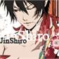 Usuário: jinshiro