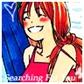 Usuário: Priscilla-chan