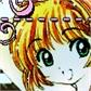 Usuário: Yami-hono