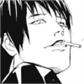 Arucard-san
