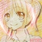 Illya-chan