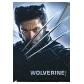 ~Wolverine7