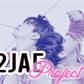 2JaeProject