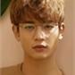 2min_JongKey